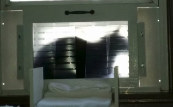 Altitude Rochester Ny >> Customer Comments and Pictures - Cat Window Patios from CWAA Crafts!